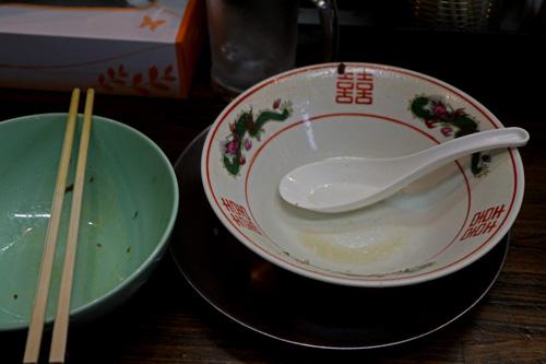145完食IMG_6965