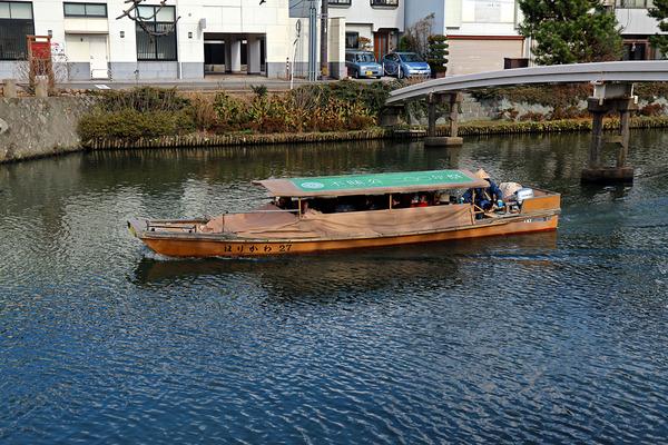 12舟IMG_3165