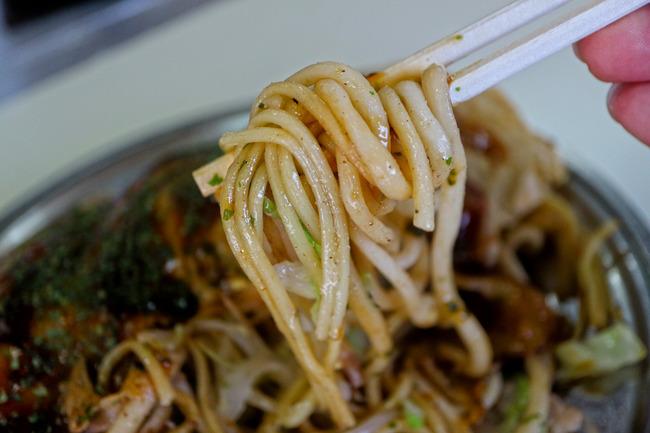12麺リフトIMG_5032