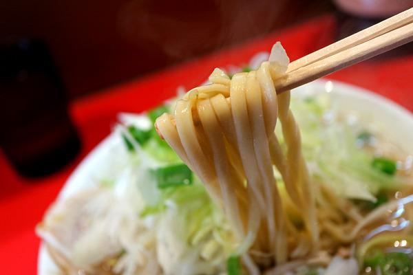 12麺リフトIMG_4381