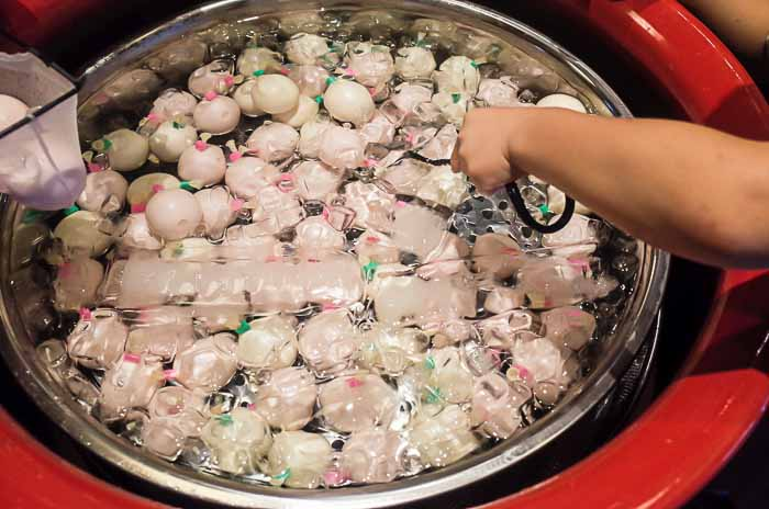 豆腐すくい-0021360