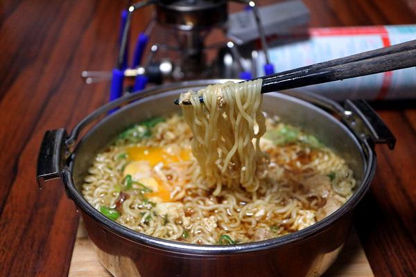 12麺リフトIMG_2777