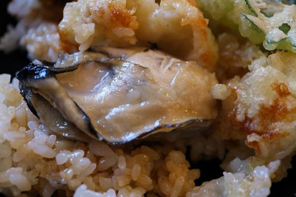 12牡蠣IMG_3723