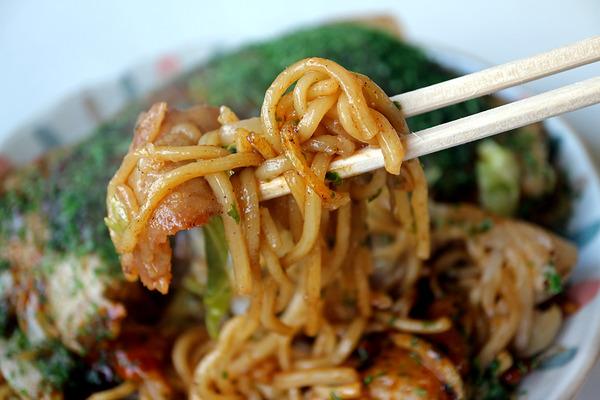 12麺リフトIMG_2464
