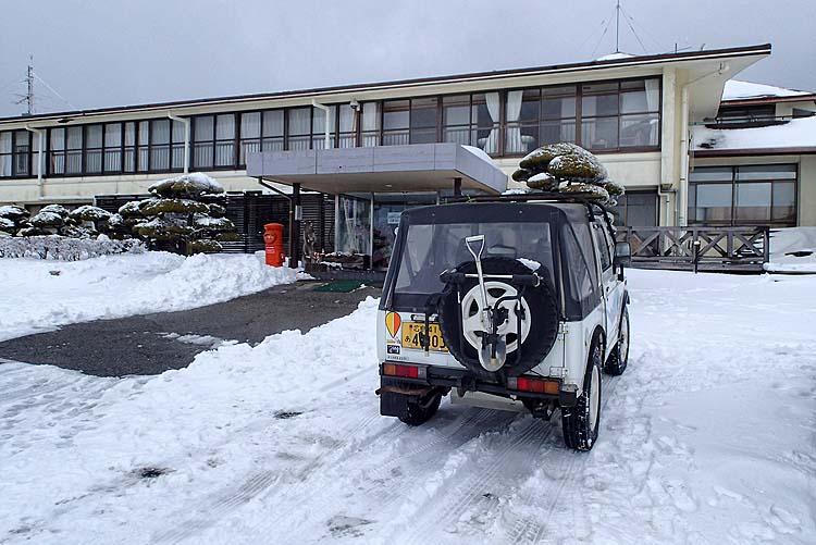 75野呂高原ロッジP2080146