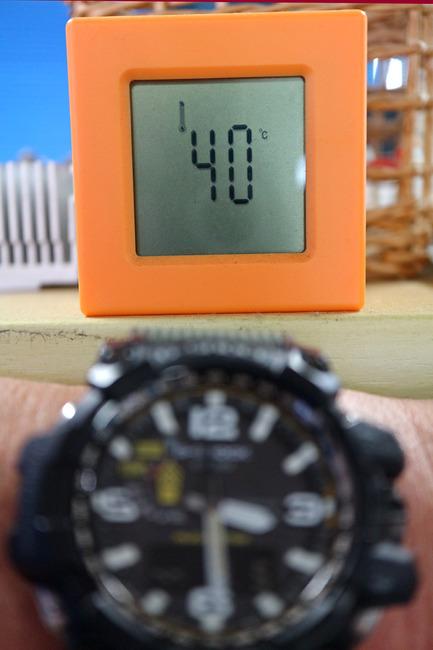 12最高温度IMG_5866