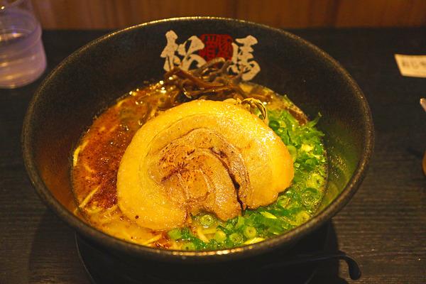 12松葉ラーメン�IMG_0004