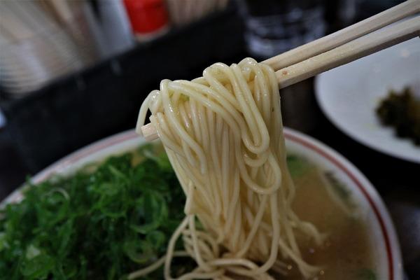 14麺リフトIMG_7095