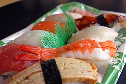 12寿司弁当IMG_1890