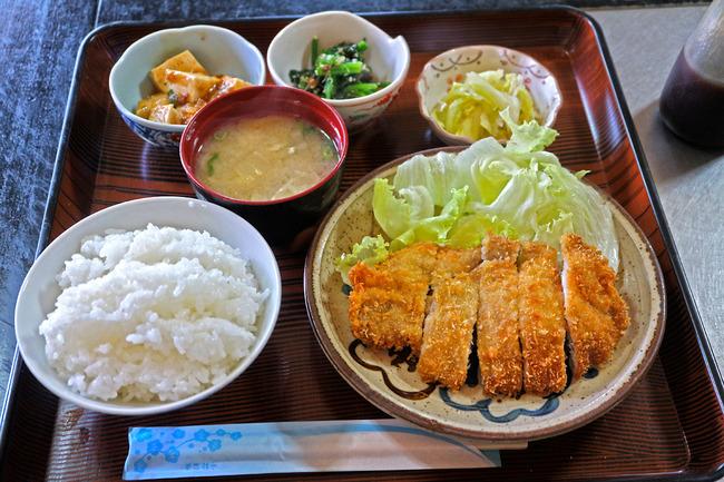 12定食IMG_5104