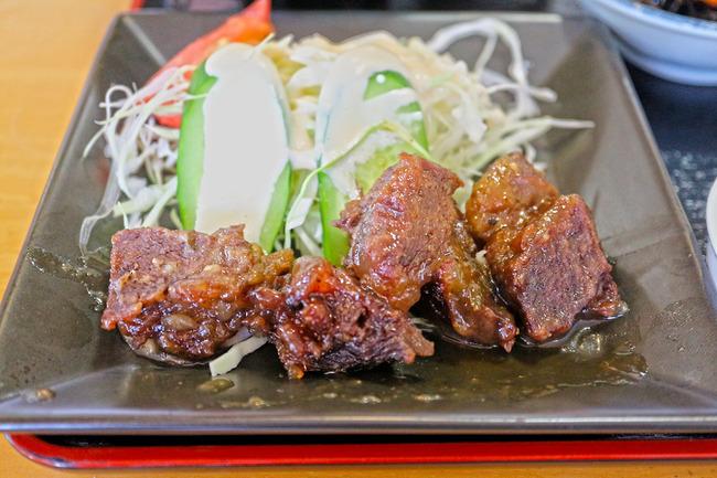 12牛ほほ肉IMG_5812