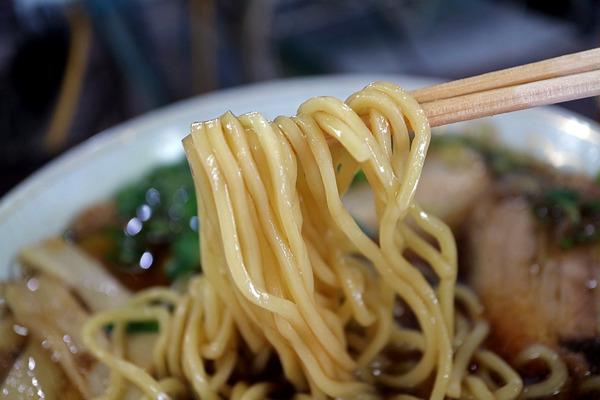 12麺リフトIMG_0429