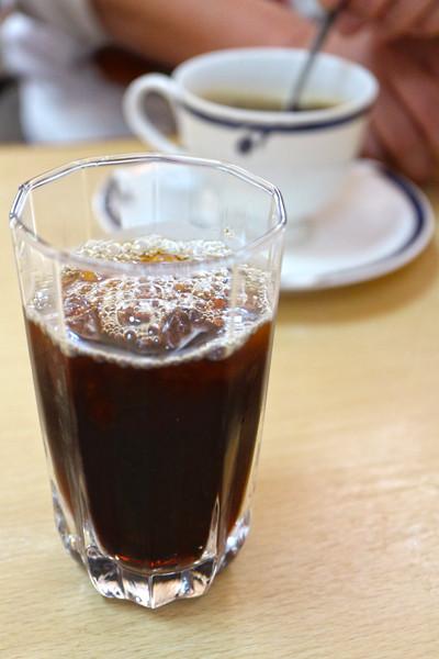 126コーヒーIMG_4856