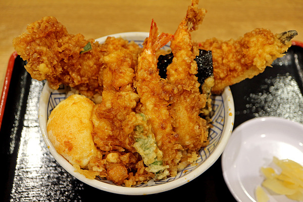 12天丼IMG_2672