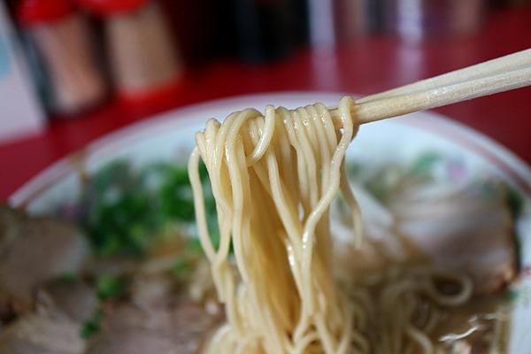 12麺リフトIMG_5216