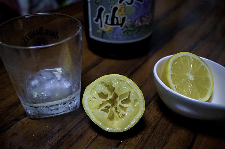75レモン絞りR0320574-Edit