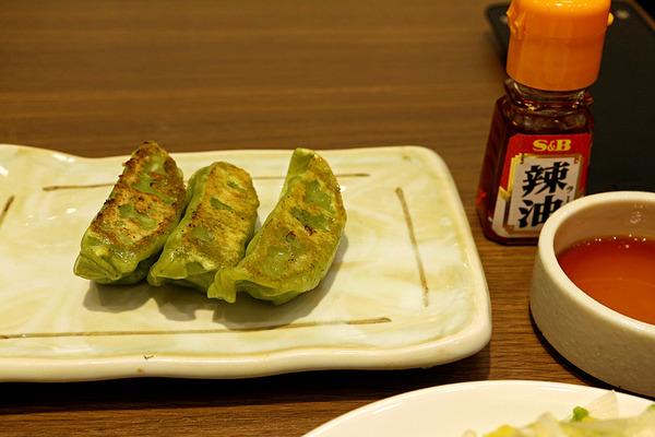 12餃子IMG_2766