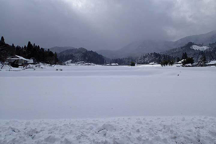720雪景色P1190151