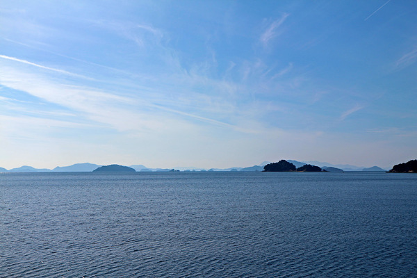 12倉橋の多島美IMG_3967