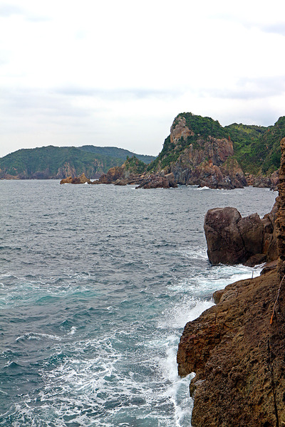 12日本海IMG_1628