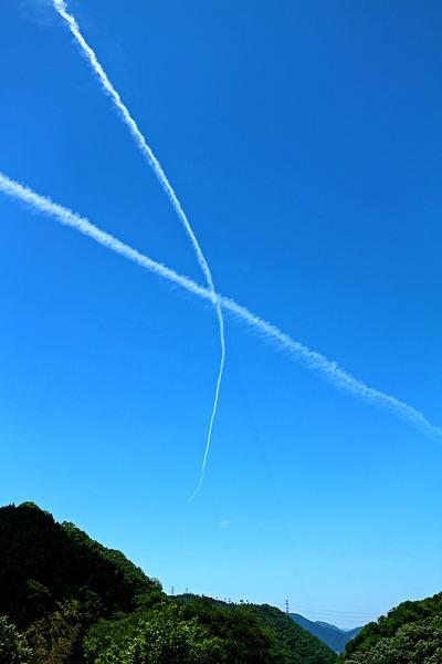 12飛行機雲IMG_0216