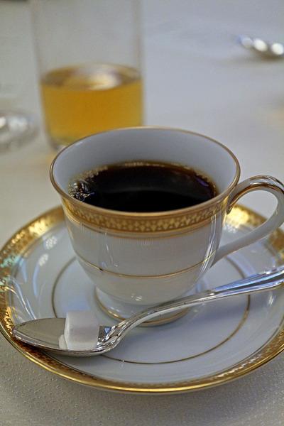 12コーヒーIMG_1871