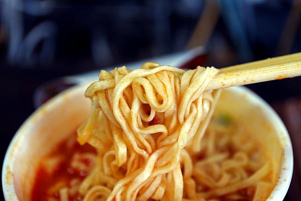 12麺リフトIMG_5264