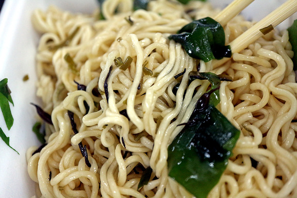 12麺IMG_2872