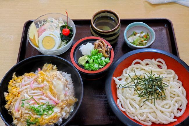 12カツ丼セットBIMG_4849