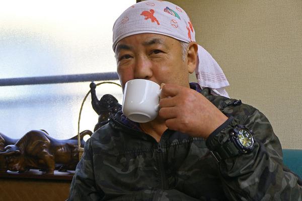 12コーヒータイムIMG_5144