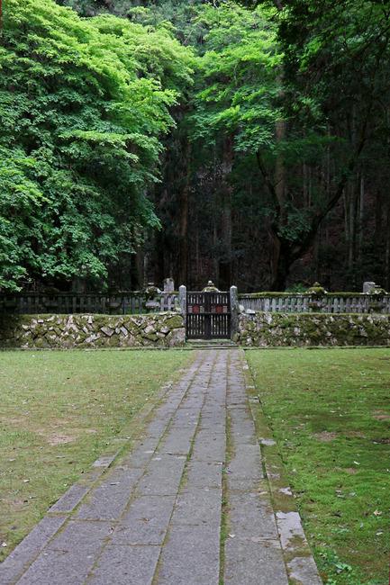 12墓�IMG_5169
