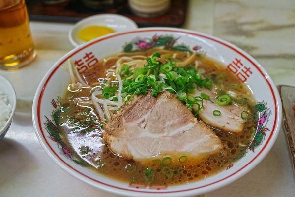 12中華そばIMG_6405