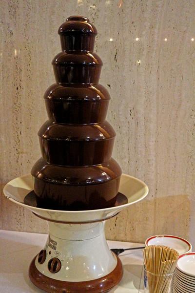 126チョコレートIMG_4890