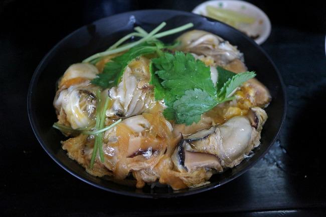 12カキ丼IMG_4505