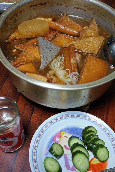 12おでん鍋IMG_0763
