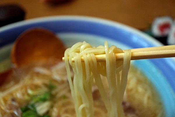 12麺リフトIMG_2935