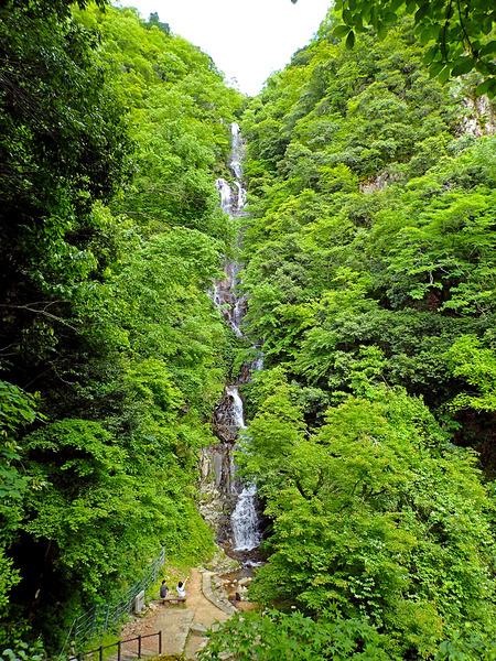 12常清滝P5200015