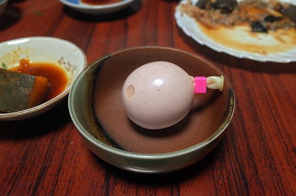 76紫蘇風味の丸豆腐1R0021152