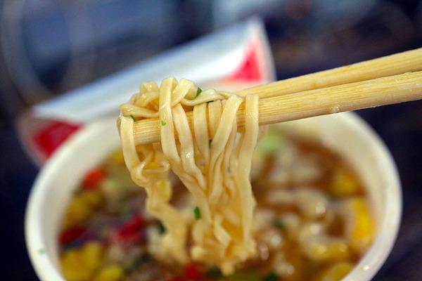 12麺リフトIMG_1987