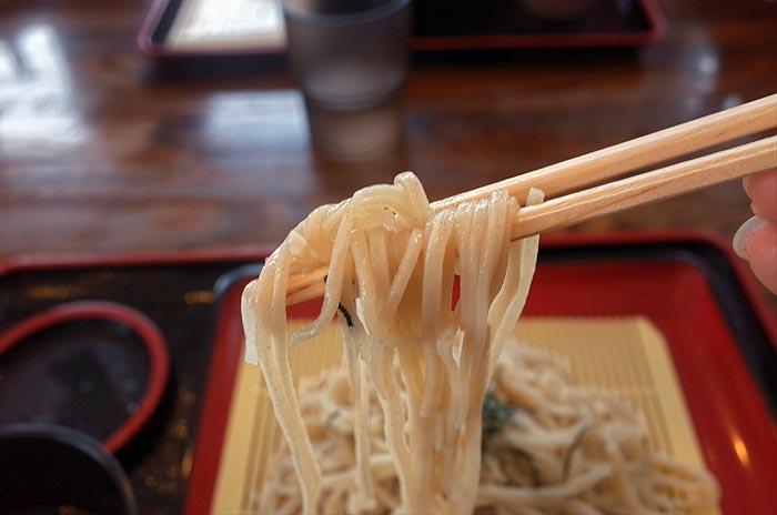 70麺リフトR0021128