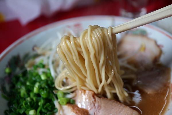 12麺リフトIMG_4889
