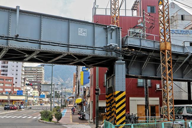 12眼鏡橋陸橋IMG_4517