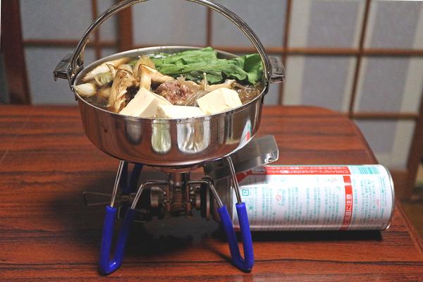 12独りすき焼き鍋IMG_2720