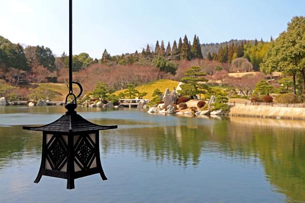12三景園IMG_4919