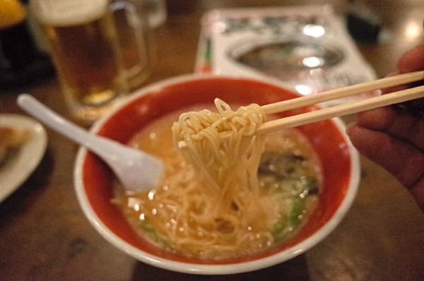 12麺リフトR0330096