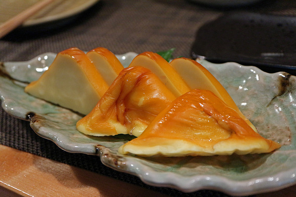 12チーズの燻製IMG_1296