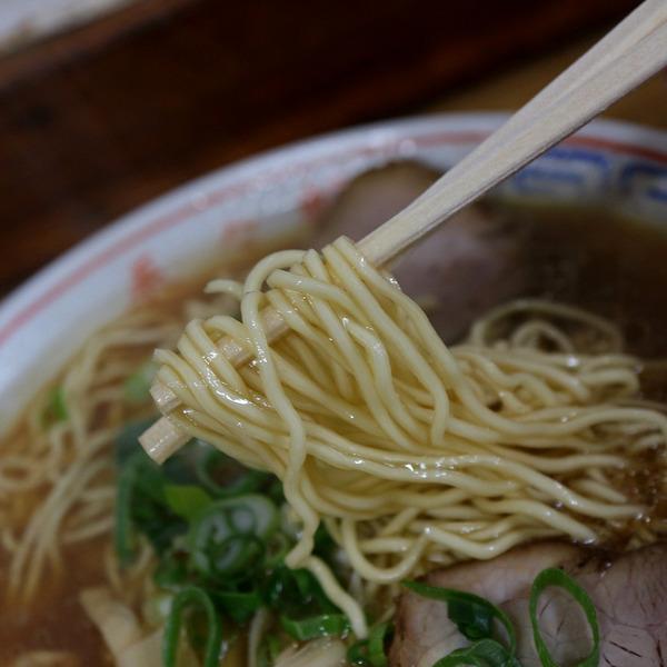 12麺リフトIMG_6713