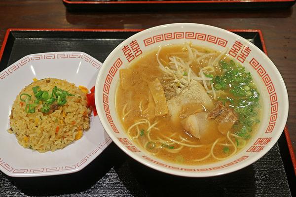 12広島ラーメンセットIMG_3099