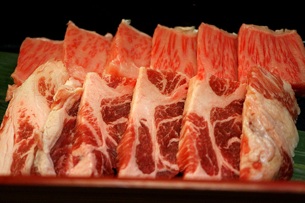 12豚肉と牛肉IMG_1817