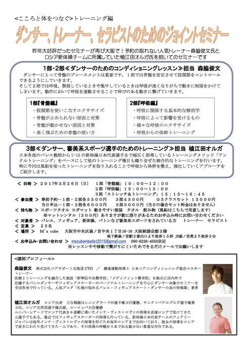 3月26日セミナー広告0211